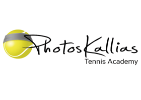 Photos Kallias Academy